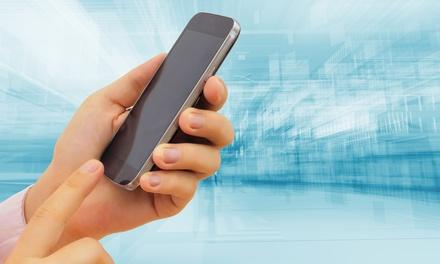 Glasbruch- oder Display-Reparatur für Galaxy S3, S4, S5 oder mini bei iPhixx Smartphone Reparaturen ab 49,90 €