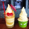 Up to 56% Off Soft-Serve at Whipp'd LA in West Hollywood