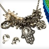 Up to 82% Off Evil Eye and Hamsa Jewelry