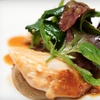 Up to 52% Off Pub Fare at The Highcliffe in Oregon City