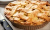 Blaks Bakery Limited - Walkerville: C$11 for $20 Worth of Baked Goods at Blak's Bakery