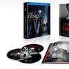 The Exorcist: 40th Anniversary 3-Disc Blu-ray Package