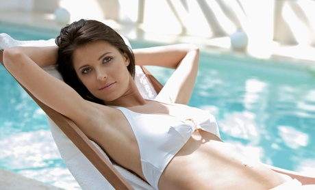 Up to 89% Off Laser Hair Removal Treatments at Elite Med Spa b81c78b6-b1b8-528b-4eeb-da1f4e1ab028