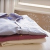 Up to 56% Off Dry-Cleaning Services