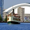 Up to 51% Off Harbour Tour from Mariposa Cruises