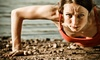 Up to 65% Off Boot Camp at Wilbraham 24/7 Fitness