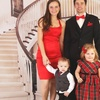 64% Off a Family Photo Shoot