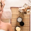 Vickmay Skin and Body Spa – Up to 47% Off Massage