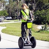 51% Off Segway Tour of Sarasota