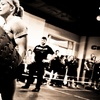 65% Off Classes at CrossFit Gloucester