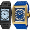 Swiss Legend Limousine Men's Watches