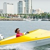 Half Off from Long Beach Boat Rentals