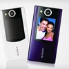 $99 for a Sony Bloggie Duo HD Camera