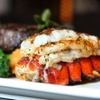 Up to Half Off Asian-Fusion Dinner at Ele Fine Fusion