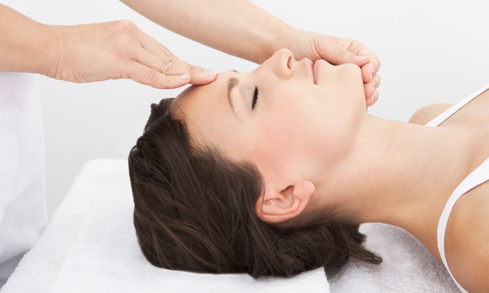 Enterprise Chiropractic - Clearwater: Exam with One or Two 60-Minute Therapeutic Massages and Spinal Adjustments at Enterprise Chiropractic (81% Off)