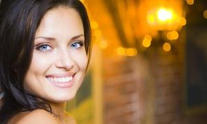 Doctora Laura Situ Luna: 1, 2 o 3 sesiones de recontorneado e hidratación labial con ácido hialurónico desde 34 € en Doctora Laura Situ Luna