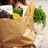 $10 Donation to Help Provide Groceries for Families