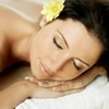 53% Off Aromatherapy Massage Packages