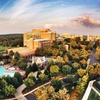 Luxe 4-Star Golf Resort in Virginia Wine Country