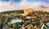 Lansdowne Resort - Leesburg, VA: Stay for Two at Lansdowne Resort in Leesburg, VA. Dates into September.