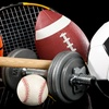 50% Off New and Gently Used Sports and Fitness Equipment