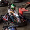 Up to 54% Off High-Speed Kart Racing