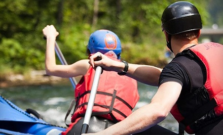 10-Day Teen Adventure Camp: July 28 to August 7 - Columbia Gorge Teen Camps in Lyle