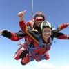51% Off Tandem Skydiving