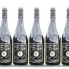 Chinon Domaine Mary Wine (6-Pack) with Free Gift of Côte Du Rhone