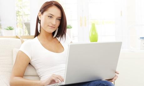 Posgrado online enSelección, Formación y Prevención de Riesgos Laborales por 149 €en ENEB
