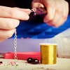 Up to 68% Off Jewelry Classes at Roma Creations
