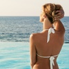 Up to 55% Off Organic Spray Tans