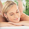 Up to 69% Off Spa Services