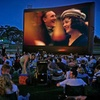 Up to 50% Off Outdoor Movie Screen Rental