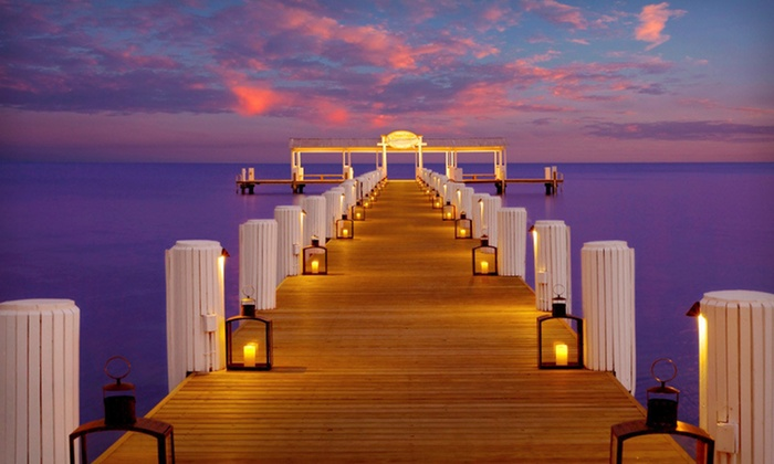 Cheeca Lodge & Spa - Islamorada, Village of Islands: One-Night Stay for Two in a Lagoon-View or Oceanfront Suite with Included Resort Fee at Cheeca Lodge & Spa in Islamorada, FL