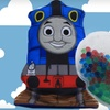 $7.99 for Thomas & Friends Boo Boo Therapeutic Ice Pack
