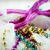Up to 55% Off Mardi Gras Gala