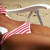 72% Off Cellulite-Reduction Treatments