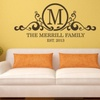 60% Off Custom Vinyl Wall Decals