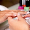Up to 58% Off Manicures and Pedicures