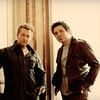 Rascal Flatts – Up to 51% Off Concert