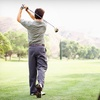 Up to 59% Off at Cordova Golf Course
