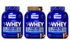 USN 1-Whey Hydrolysate Supplements (1.6 Lb.): USN 1-Whey Hydrolysate Supplements (1.6 Lb.)
