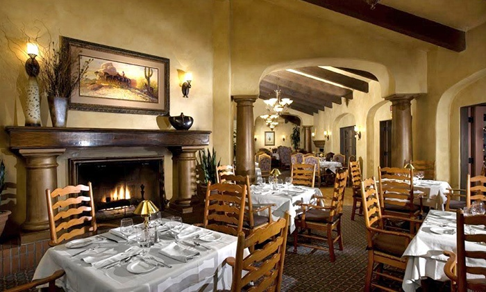 Remington's - Scottsdale: $35 for $60 Worth of Upscale American Cuisine at Remington's Restaurant