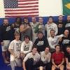 54% Off Unlimited Martial Arts Classes