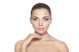 Beauty Lashes: $40 for Eyebrow Extensions at Beauty Lashes ($80 Value)