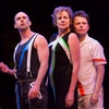"""""""A Midsummer Night's Dream"""" – Up to 46% Off Shakespeare Play"""