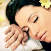 89% Off Nine-Treatment Spa Package