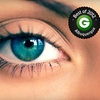 Up to 51% Off LASIK at New Mexico Eye Clinic