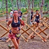Up to 60% Off MudSpooktacular Mud Run from MudManX